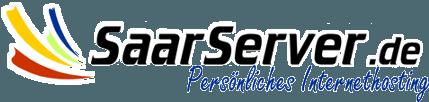 Server, Domain, Hosting, Webdesign, SSL-Zertifikate aus dem Saarland mit persönlicher Beratung, Loyalität und Verantwortung