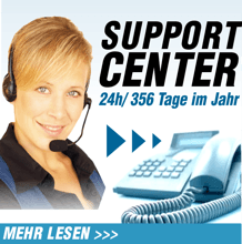 Support Center