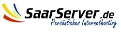 saarserver webhosting saarland