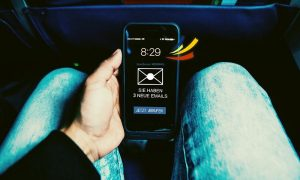 emailspam vermeiden bilder spam