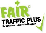 fairflat-plus