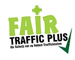 fairflattraffic