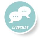 livechat webhosting