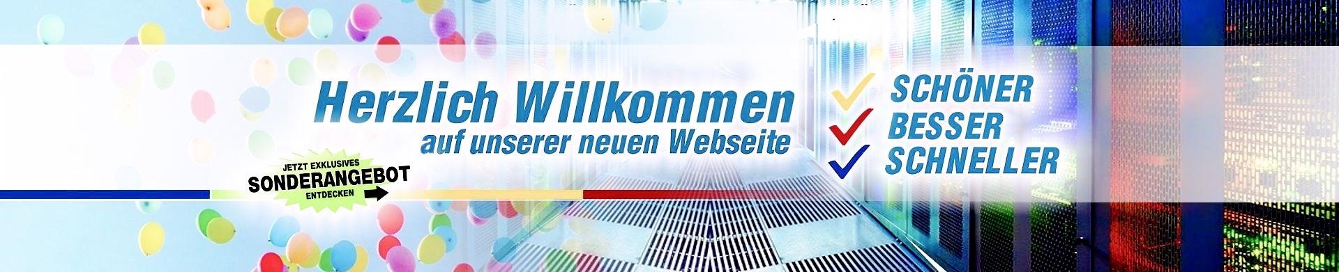 newwebsite2016-teaser2