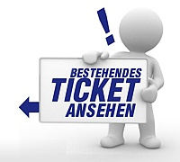 ticketansehen-B