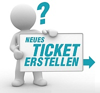 ticketstellen-A