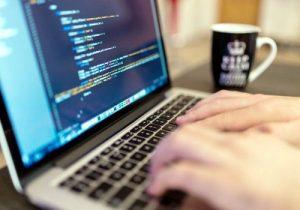 webhosting.coder