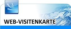 webvisit1-webhosting